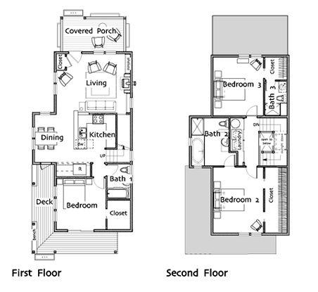 3b73d11264d23d47 Restaurant Floor Plan Design as well Floor Plans 4 Bedroom 3bath also 2 Bedroom Townhouse Floor Plans With Garage together with 4 Bedroom Modular Home Plans Ga moreover Favorite Plans By Ross Chapin. on floor plans 4 bedroom 3bath