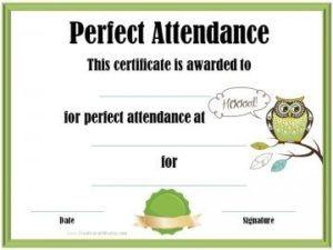 printable-doc-file-Attendance-Certificate