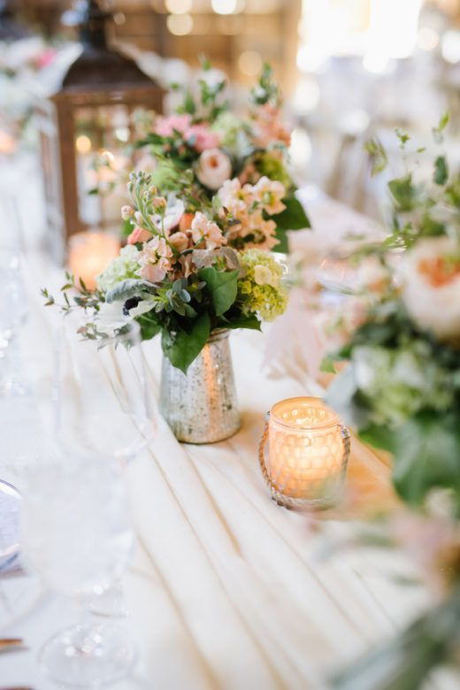 957 best rustic wedding centerpieces images on pinterest rustic rustic southern wedding junglespirit Choice Image