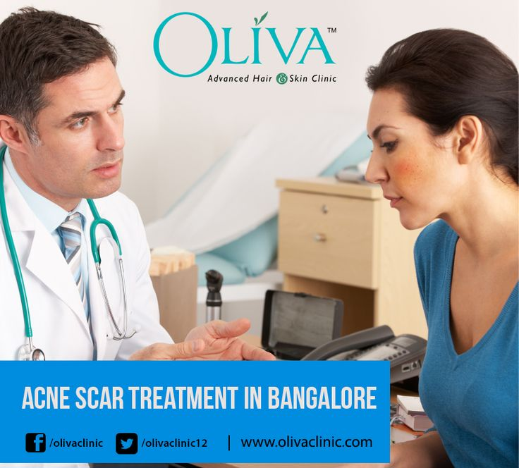 Don't let the #scars spoil your beauty; get rid of them with Pixel laser treatment  @OlivaClinics. Performed by qualified cosmetic dermatologists, Pixel laser treatment clears the scars away and reveals fresh new beautiful clear skin.