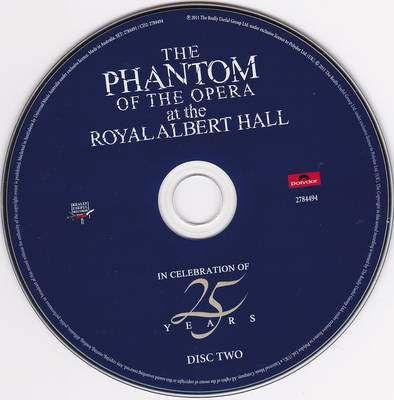 the-phantom-of-the-opera-at-the-albert-hall-cd2-cover-84077.jpg (394×400)