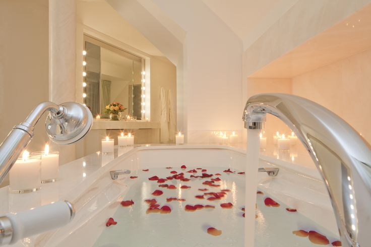 Honeymoon Suite At Hotel Le Bristol Paris A Truly Magical Wedding Pinterest And