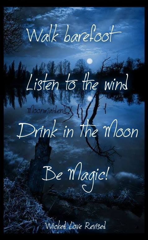1000+ Witch Quotes on Pinterest | Sturgeon moon, Pagan ...