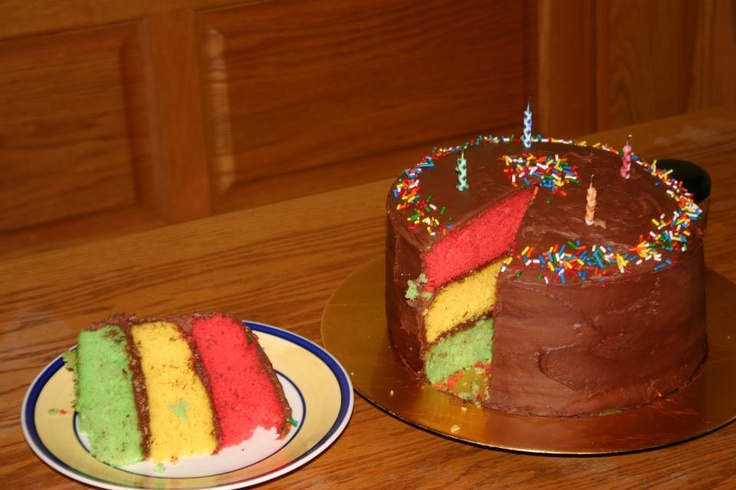 how to make cannabis chocolate cake