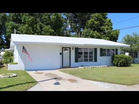 N 98th Ave Cozy 2BR Pinellas Park, FL Home - Great 2 bedroom Investment Property in 55+ Community. (863) 354-1854
