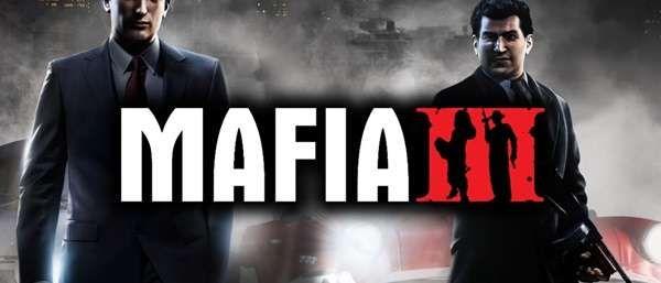 En Mafia 3 El protagonista principal es Lincoln Clay, un hombre negro, y la historia se desarrolla en 1968 en Nueva Orleans, Mira el primer trailer oficial.