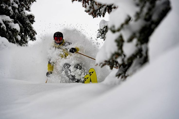 When you get a winter weather advisory and have a flashback to the last storm....@mjlentz getting the goods last Tuesday...
