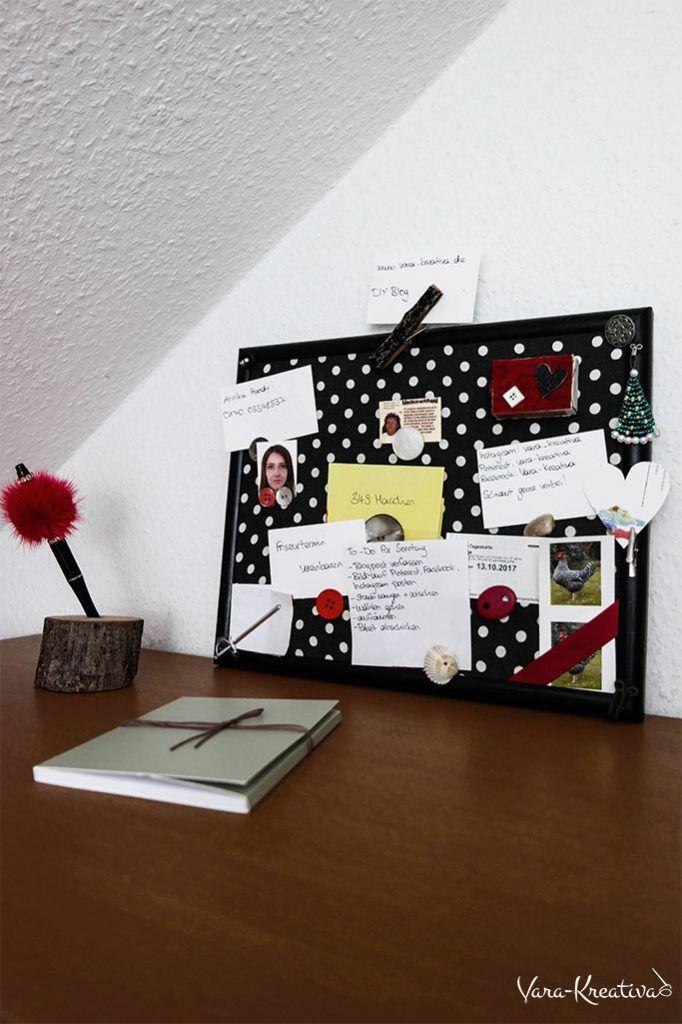 die besten 25 bilderrahmen selber machen ideen auf pinterest bilderrahmen selber machen. Black Bedroom Furniture Sets. Home Design Ideas