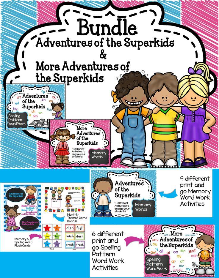 13 best Super kids Reading images on Pinterest   Kids reading ...