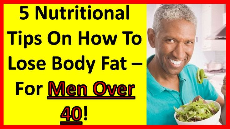 https://www.youtube.com/watch?v=8qHpqVVLGnc --- 5 Nutritional Tips On How To Lose Body Fat - For Men Over 40! | Men Over 50 #how_to_lose_body_fat #how_to_lose_body_fat_men #how_to_lose_body_fat_for_men #how_to_lose_body_fat_for_men_over_40 #how_to_lose_body_fat_for_men_over_50 how to lose body fat how to lose body fat men how to lose body fat for men how to lose body fat for men over 40 how to lose body fat for men over 50