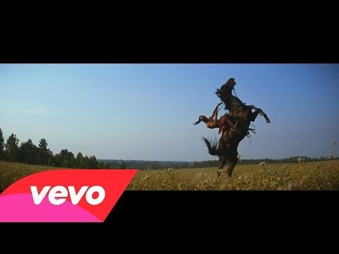 Mumford & Sons - Ditmas  Ever notice how you need to listen to Mumford &…