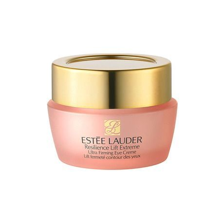 Estee Lauder Resilience Lift Extreme Ultra Firming Eye Crème-Deluxe Sample .17oz