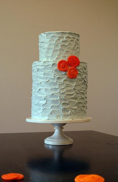 Happy Birthday Babies & Glückwunsch Mamas!   – Elegant Cakes and Vintage Cake Designs