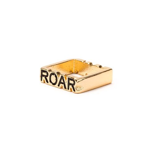 Katy Perry Roar Collection