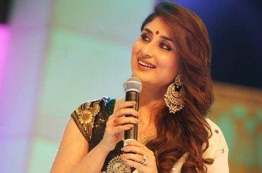 Kareena at the Asia Vision Radio Awards in Dubai Images (1)