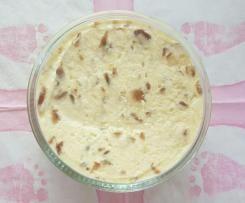 Wonderlands Curry Datteldip