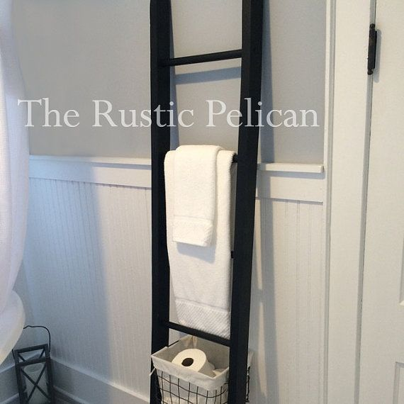 1000 ideas about bathroom ladder on pinterest bathroom for 6ft bathroom ideas