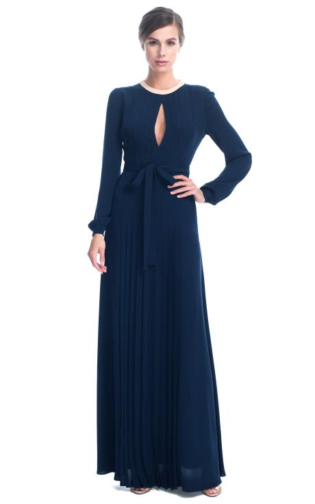 Shop Valentino Ready-to-Wear Runway Fashion at Moda Operandi