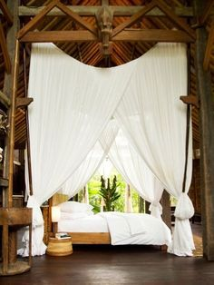 1000 Ideas About High Ceiling Bedroom On Pinterest The