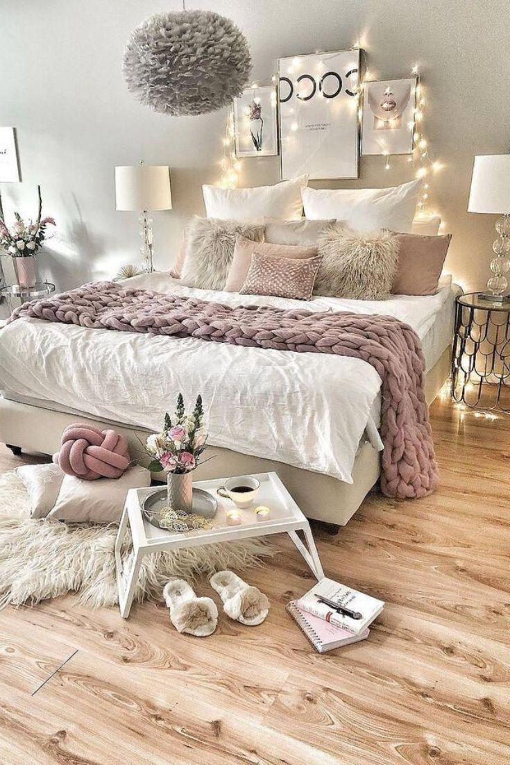 Diy Bedroom Ideas Decorating Organization And Wall Art Diy Ideas In 2020 Interior Design Bedroom Small Bedroom Design Bedroom Diy