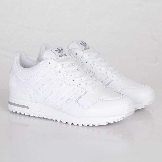 Adidas Originals @TR_SAVALDOR_SWNS <3