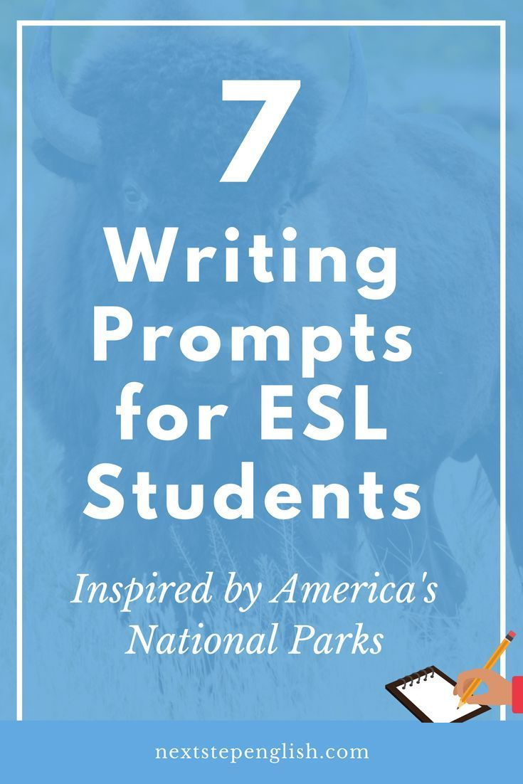 Need Topics to Write About? 7 Creative Writing Prompts for