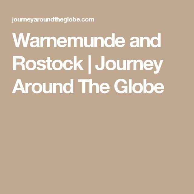 25 best ideas about rostock on pinterest world 39 s for Warnemunde silvester