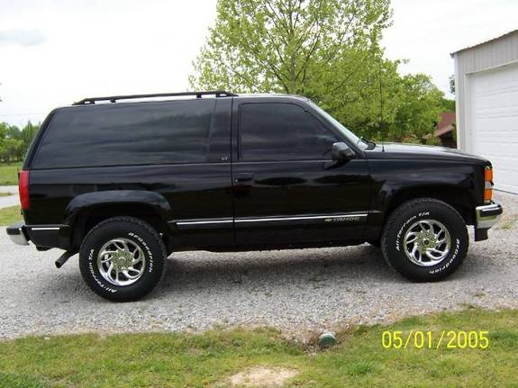 2 Door Tahoe Craigslist >> Pontiac Astre Wagon For Sale | Autos Post