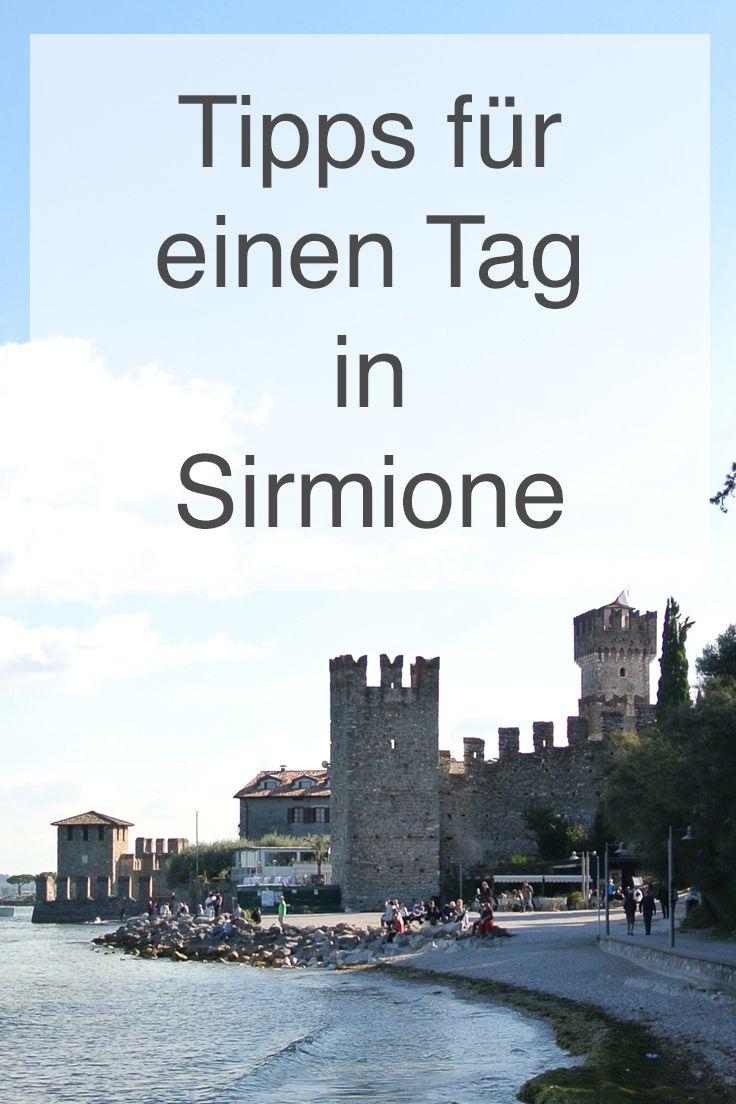 Meine Tipps für einen Tag in Sirmione findet ihr hier: https://christineunterwegs.com/2017/01/06/reisen-italien-sirmione/