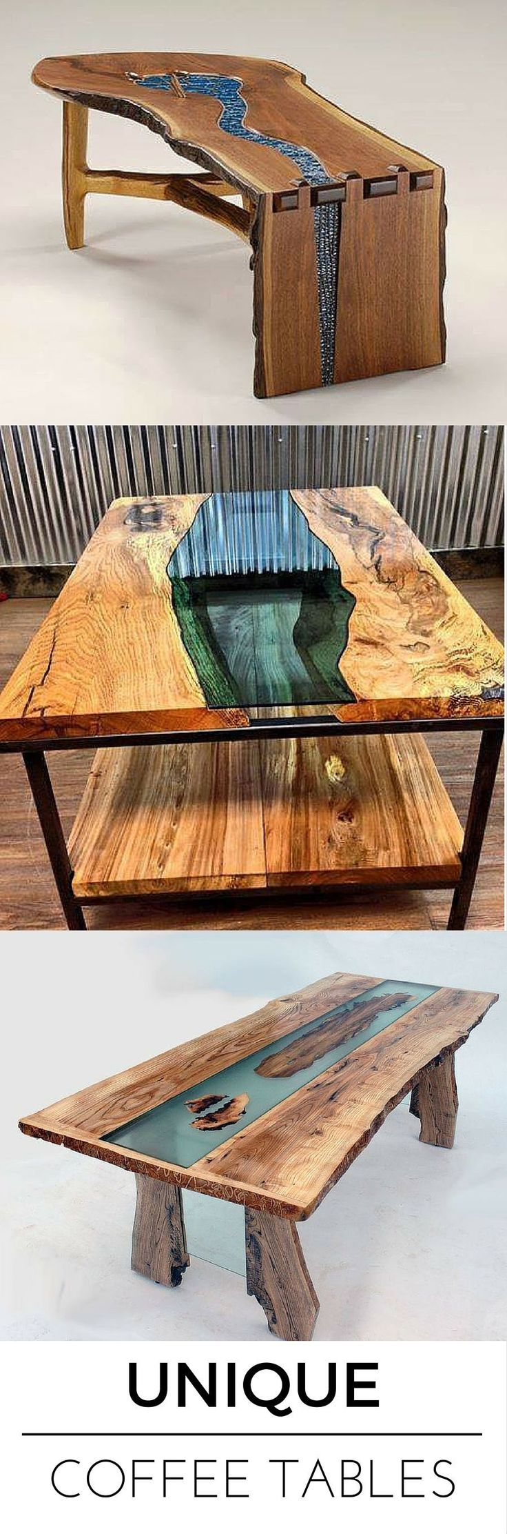 Living Room Storage Units Argos Fluorescent Light Fixtures The 25+ Best Round Glass Coffee Table Ideas On Pinterest ...