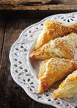 Reggeli, ebéd, vacsora – egyszerű, de nagyszerű receptek hétvégére http://www.nlcafe.hu/gasztro/20150417/recept-hetvege-menu/