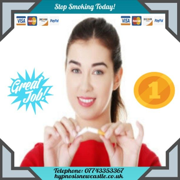 How to stop smoking?. Are you looking for the best way to quit smoking?. If you have tried stop smoking products like nicotine patches and failed to quit smoking consider using hypnotherapy for smoking cessation.  #smoking #howtoquitsmoking #bestwaytoquitsmoking #stopsmoking #quitsmoking #hypnosis #hypnotherapy #hypnotherapysmoking #hypnotherapyforsmoking #smokingcessation #howtostopsmoking