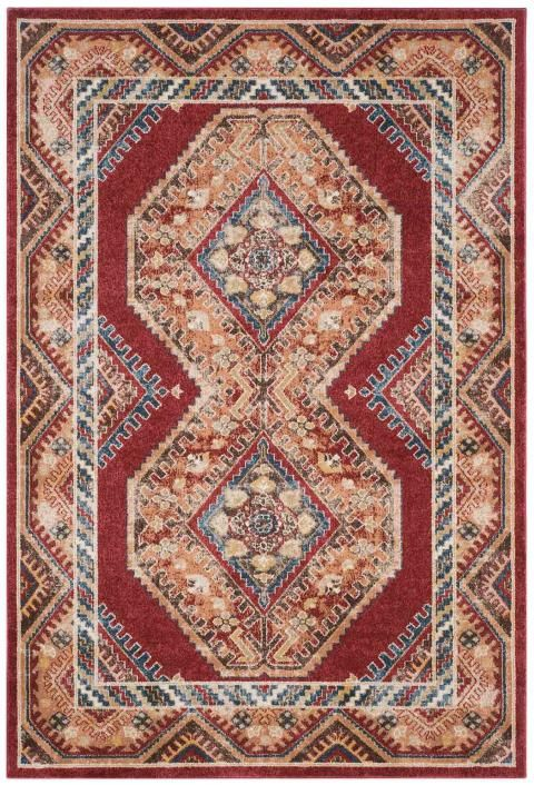 Synthetic Rug Collection   Safavieh Rugs   Page 1