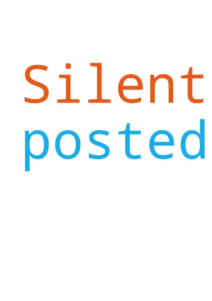 Silent prayer request for all prayers been posted - Silent prayer request for all prayers been posted  Posted at: https://prayerrequest.com/t/U6R #pray #prayer #request #prayerrequest