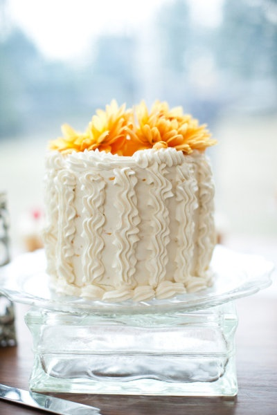 .: Mini Cake, Pretty Cake, Wedding Ideas, Cake Ideas, Wedding Cakes, Wedding Photos, Cake Designs