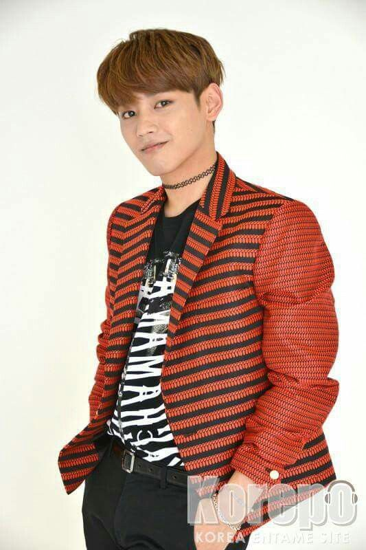 2016 MyName Korepo Interview-seyong