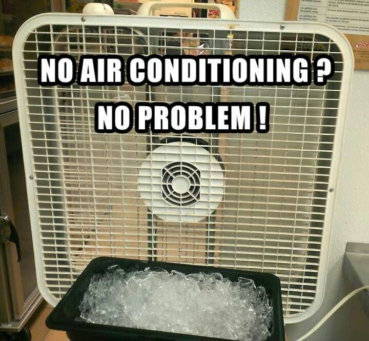 Mexican air conditioning Funny pics Pinterest Cheap