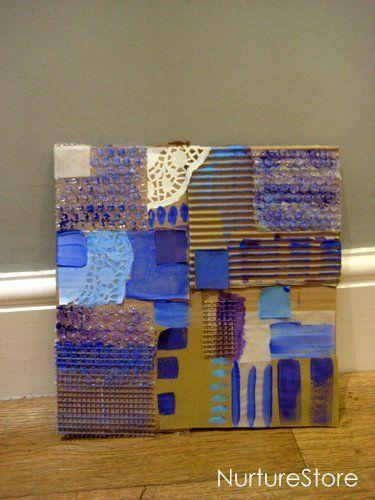 Pin von marsha bycraft auf preschool art pinterest for Crafts for kids com
