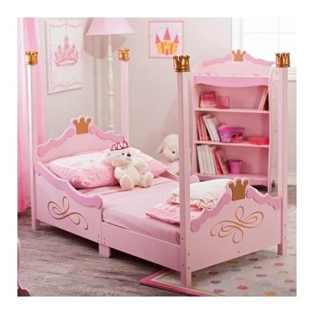 Best 1000 Images About Princess Bedroom Furniture On Pinterest 640 x 480