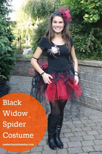 Top 25 ideas about Costume ideas on Pinterest Poodles, Halloween - simple halloween costumes ideas