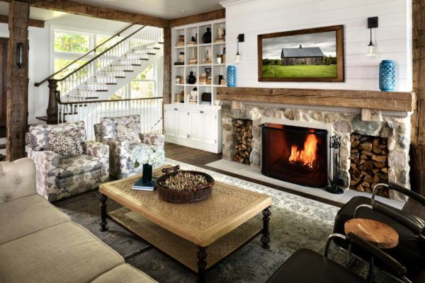midwest-lake-house-wade-weissmann-architecture-07-1-kindesign