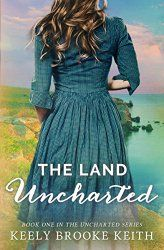 Available only at: Lydia Colburn is a young physician dedicated to serving her village in the Land, an undetectable island in the South Atlantic Ocean. When Lt. Connor Bradshaw's parachute carries …