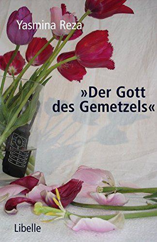 """""""Der Gott des Gemetzels"""": Mit 7 Fotos aus der Zürcher Ins... https://www.amazon.de/dp/3905707152/ref=cm_sw_r_pi_dp_x_V7LSybDA4923P"""
