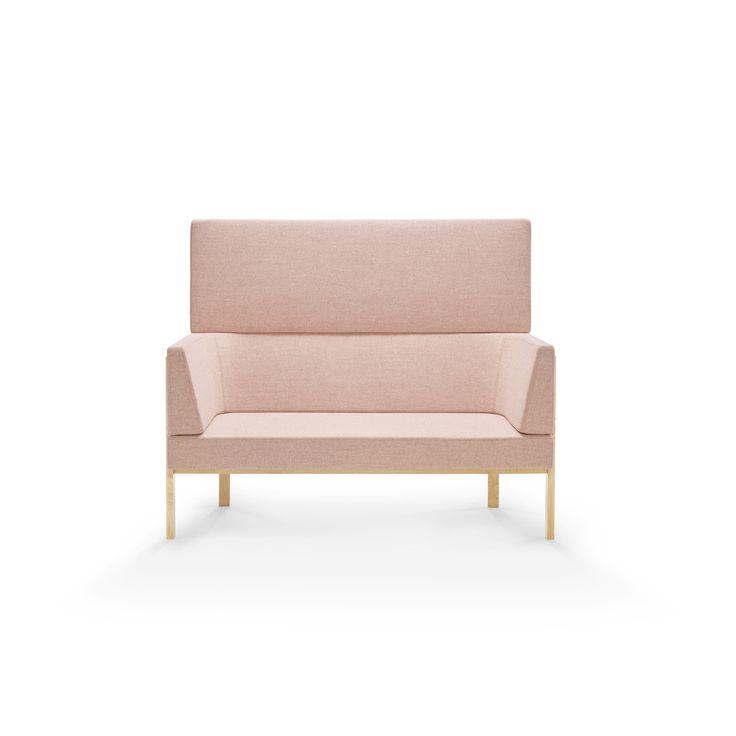 homework—sofa, highback (straight)