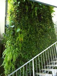 Znalezione obrazy dla zapytania green wall 3d model