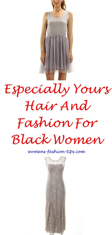 fashion clothes for women 2015 - 40s women fashion.full bodysuits women fashion eagles cheerleader outfit women women fashion quotes 4049011608
