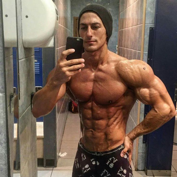 guide to aesthetics jeff seid book