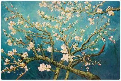 L'ultimo amore di Van Gogh raccontato da Jean-Michel Guenassia #arte