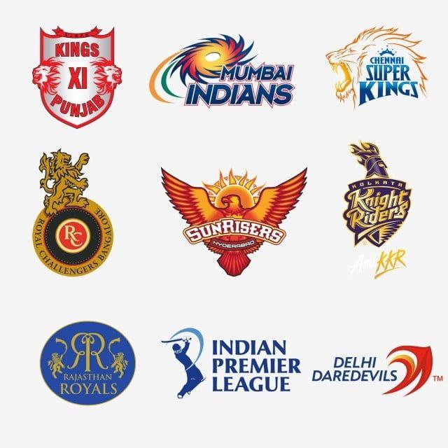 Ipl Indian Premier League Logo Png Ipl Indian Premier League India Png Transparent Clipart Image And Psd File For Free Download Premier League Logo League Premier League