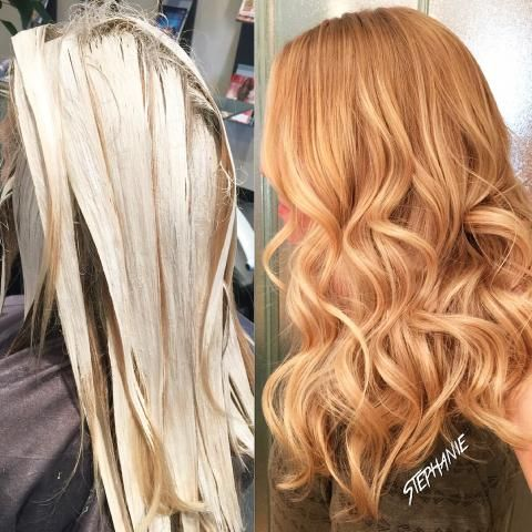 Best 25 all over highlights ideas on pinterest grey hair balayage for strawberry blonde career how to scancopper balayagecopper hair with highlightslight pmusecretfo Choice Image